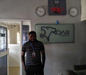 Roar Nigeria Tech Hub in Nsukka is Helping Tech Start-ups in Eastern Nigeria Scale Across Africa