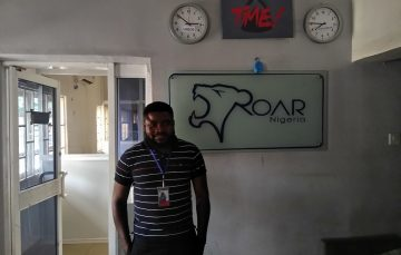 Roar Nigeria Tech Hub in Nsukka is Helping Tech Start-ups in Eastern Nigeria Scale Across Africa