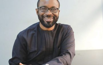 Paga Reaches N1.5 Trillion Transaction Milestone Barely a Year After Securing $10 Million Round