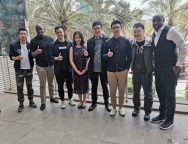 Chinese Phone Maker Transsion Partners with Kenya's Wapi Capital to Fund Early-Stage African Startups