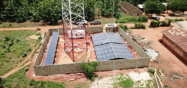 Nigerian Government Announces N500M Intervention Fund to Support Local Solar Companies; Here is How to Apply