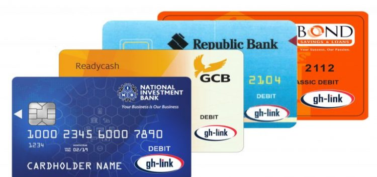 Ghana Launches First of its Kind Gh Dual Card to Deepen Financial Inclusion and Encourage Transparency