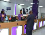 Kwese TV Risks Legal Actions Over World Cup Contracts After Closing Shop