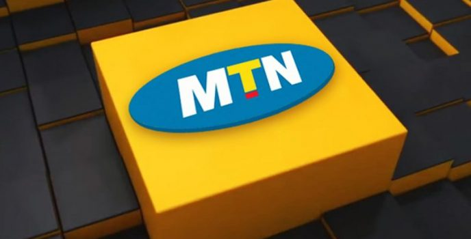 MTN Relinquishes Position as Nigeria's Most Capitalised Market Just Days After Displacing Dangote on the NSE
