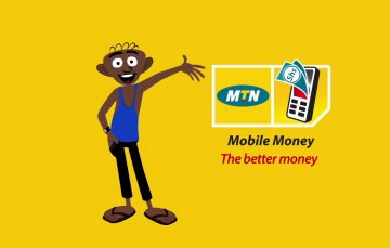 MTN Mobile Money Fraud on the Rise in Ghana as Usage Increases Following BoG's Transaction Fee Waiver