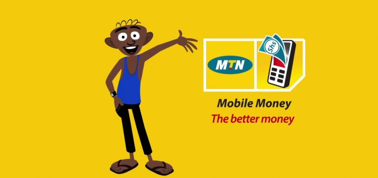 MTN Set to Provide Fintech Services, Deepen Financial Inclusion in Nigeria After Obtaining License From CBN