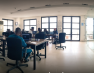 GrowthLab Partners with Seedstars to Launch a 2nd Seedspace Hub in Lagos