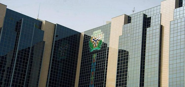 CBN Releases New Regulations and Sanctions for E-Payments in Banks and Other Financial Institutions