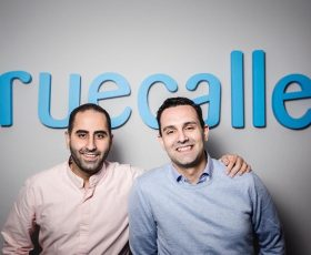 Truecaller Hits 1 Million Premium Subscribers, Adds New Spam Blocking Features