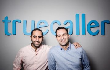 Truecaller Hits 1 Million Premium Subscribers, Adds New Spam Blocking Features