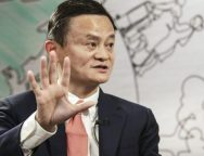 Global Tech Roundup: Jack Ma Dethroned as China's Richest Man, Trump Suspends Work Visas and Other Stories