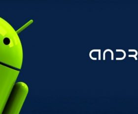 Here is all You Need to Know About the Newly Released Android 10 by Google