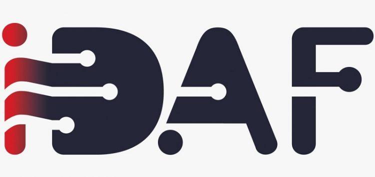 Applications Open for iAspire Data Science Fellowship (iDAF) Program