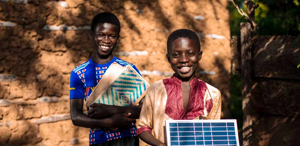 How to Apply For FG N500M Solar Intervention Fund to Roll out 5M Connections in Off-grid Communities