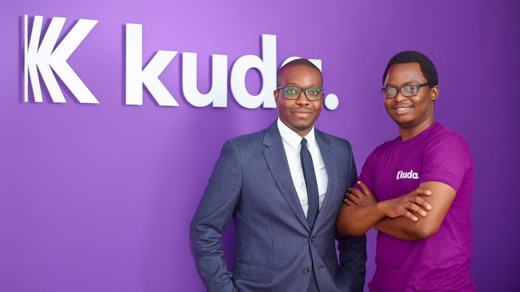 CBN Licenced Digital Banking Platform, Kuda, Raises $1.6m Pre-Seed Funding, Makers of Indomie, Tolaram Group to Venture into Digital Banking in Nigeria
