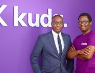 Kuda Partners With Lagos Food Bank to Raise Funds and Distribute COVID-19 Relief Materials