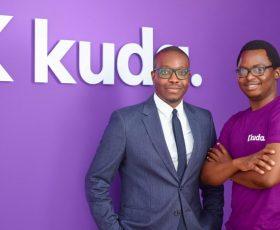 Nigerian Digital Bank Kuda Raises $10 Million Dollars, The Largest Ever Seed Round  in Africa