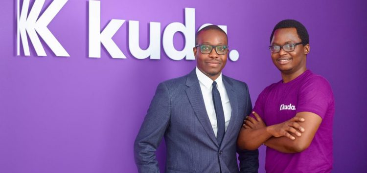 Nigerian Digital Bank Kuda Raises $10 Million Dollars, The Largest Ever Seed Round  in Africa