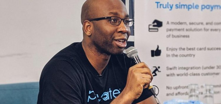 Nigerian Fintech Startup Carbon is Expanding to Kenya, its Second African Market in Less Than 6 Months