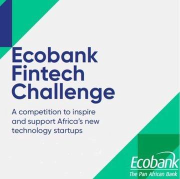 Meet Aissatou Djiba Diallo, The New Senior Fintech Advisor of Ecobank Group