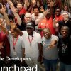 4 Nigerian Startups Selected for the 4th Cohort of Africa's Google Launchpad Accelerator