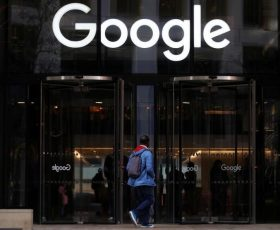 Google Bans Elections Ads Targeted Towards Voters Based on Political Affiliations