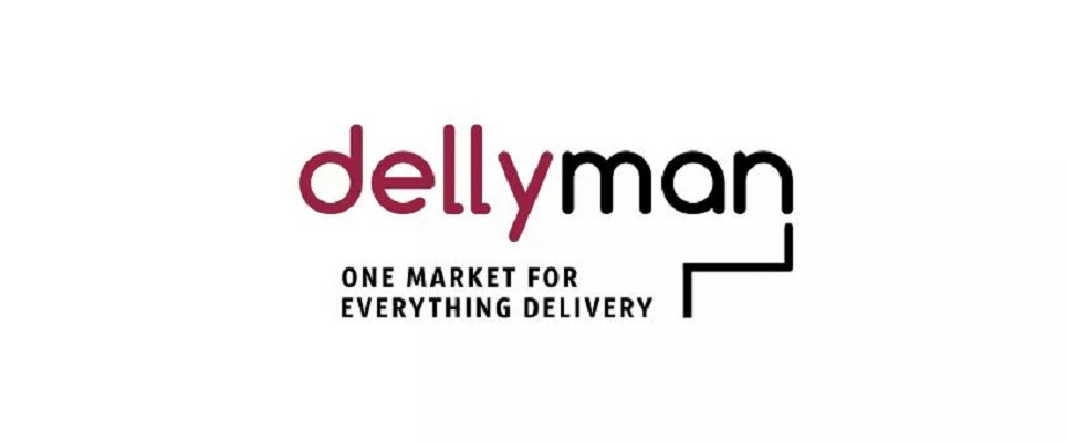 Dare Ojo Bello's Dellyman is Looking to Solve Problems in Nigeria's Logistics Sector