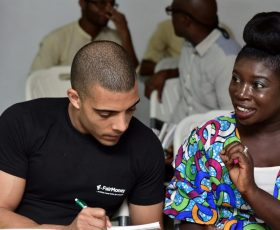FairMoney Wants to Help More Nigerians Access Quick Loans with the $11.02 Million Series A Funding it Just Raised