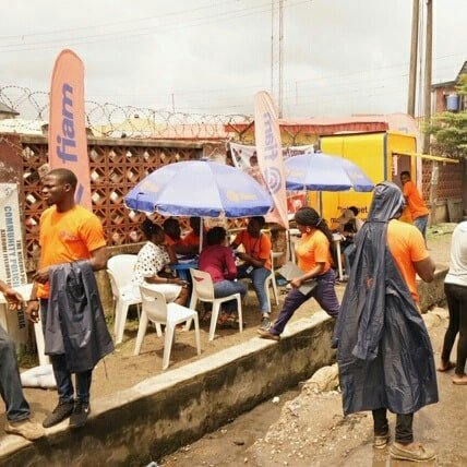 How FiamWifi is Providing Cheap Internet Service to Low-Income Areas of Lagos