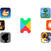 Google Rolls Out Google Play Pass - A Bundle of 350+ Games and Apps for N1800 Per Month