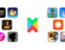 Google Rolls Out Google Play Pass – A Bundle of 350+ Games and Apps for N1800 Per Month