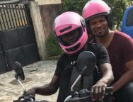 StreetTech: 3 Bike-Hailing Startups Operating in Lagos You've Probably Never Heard of, and what You Need to Know About Them