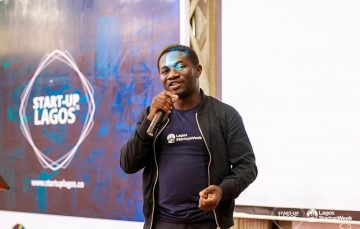 Tech Events in Africa: Lagos Startup Week, Epic Hour, Accra Global Women Startup Weekend and More