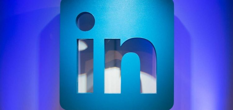 LinkedIn Launches New Feature, LinkedIn Skill Assessment, to Help Recruiters Validate Skills Listed by Users