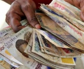 As Opay Comes Under Attack for its Price Hike, Here are More Affordable  Mobile Money Apps You Should Check Out