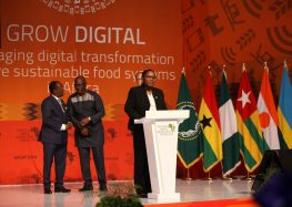 Two Nigerian Agritech Startups Win Cash Prizes at the 2019 Pitch AgriHack Competition