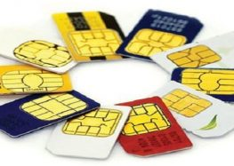 What You Need To Know About The Recently Released MTN eSim Cards
