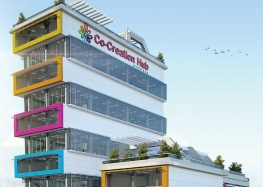 CcHub@10: Here are 10 Interesting Facts About Nigeria's Foremost Innovation Hub