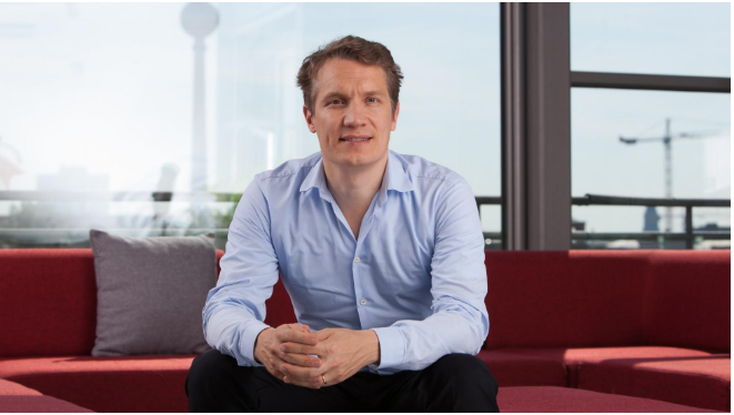 Jumia's Parent Company Rocket Internet Generated $605M in Profits after IPOs, Rocket Internet Exits Jumia, Sells 11% Stake in the eCommerce Company