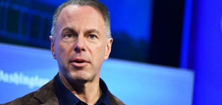 Scott Schenkel Replaces Devin Wenig as Interim CEO of eBay While the Company Reviews Potential Sale of Assets