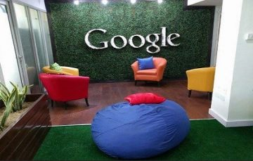 20 African Startups Graduate from Google for Startups Accelerator