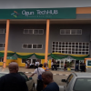 Ogun State Officially Launches Ogun Tech Hub to Trigger Homegrown Innovation and Problem Solving