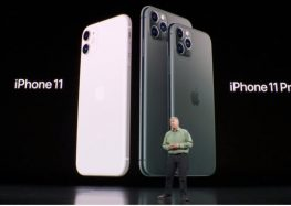 New iPhones, iPad, Apple Watch, Apple TV+ and Arcade – A Review of Major Announcements from the 2019 Apple Event