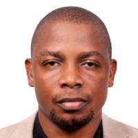 Newly appointed Vice President – Engineering at Tizeti Network Limited