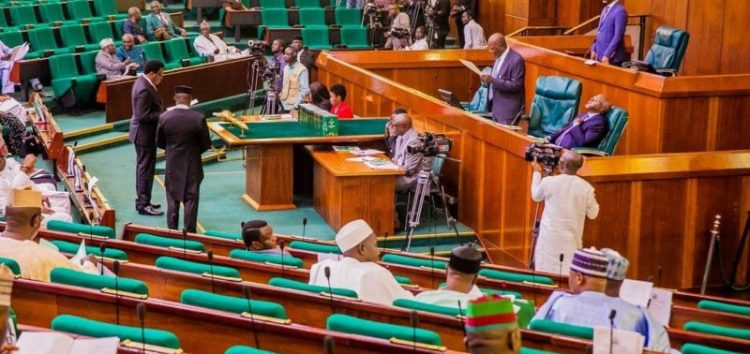 CBN Clarifies Fees Attached to Cashless Policy After House of Rep Agrees on Motion to Suspend Implementation