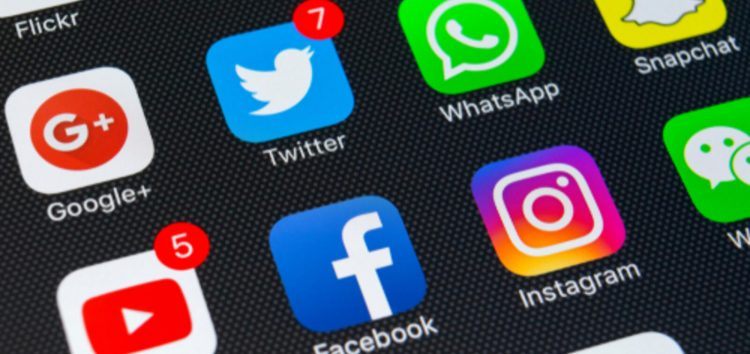 Kenya's Newly Proposed Social Media Licence – Another African Government's Move to Censor Free Speech Online?