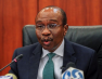 Nigeria's Cashless Policy Drive: CBN Introduces Charges on Cash Deposits and Withdrawals Above N500,000