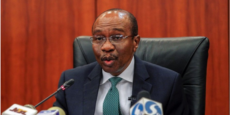 Nigeria's Cashless Policy Drive: CBN Introduces Charges on Cash Deposits and Withdrawal Above 500,000