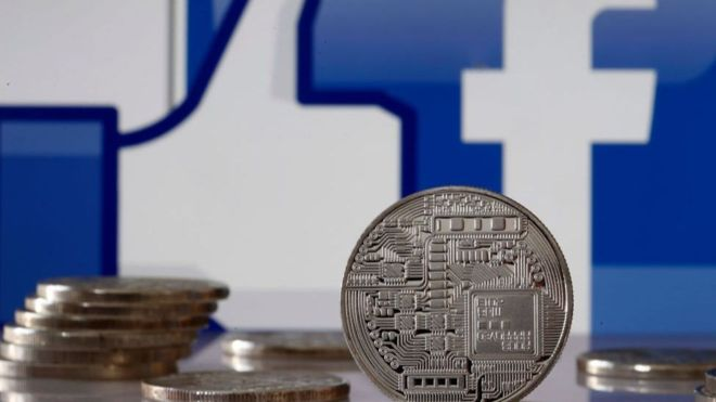 Will Facebook's Libra Survive? Mastercard, Visa, eBay and Stripe pull out of Partnership Due to Regulatory Uncertainties