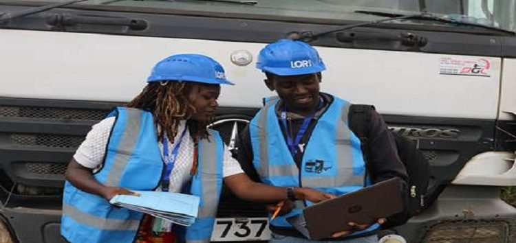 East African e-Logistics Startup Lori is Expanding its Operations to Nigeria, Going Head-to-Head with Kobo360
